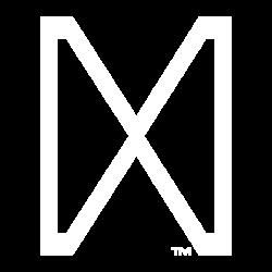 MuZ Motion, LLC